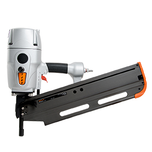 TJEP FH 130 framing nailer