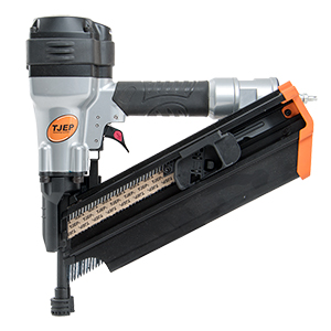 TJEP GRF 34/100 HP framing nailer