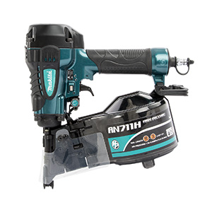 MAKITA AN711H HP coil nailer