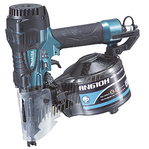 MAKITA AN610H HP coil nailer