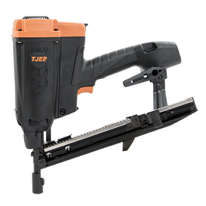 TJEP HA-35 GAS 3G Haften nailer