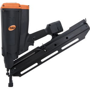 TJEP GRF 34/105 GAS framing nailer               t