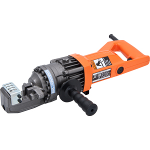 Diamond DC-16W Re-bar Cutter